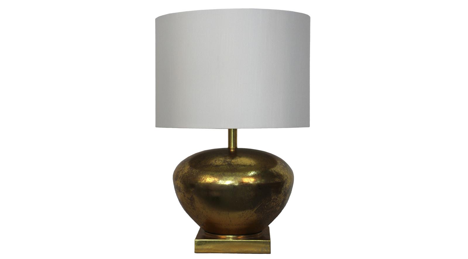Imperial Lamp