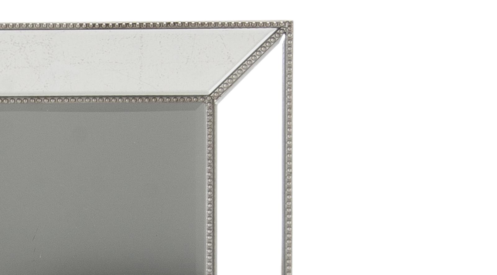 Bellaggio Mirrors
