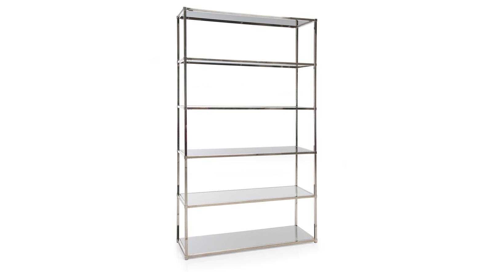 Maria Bookshelf
