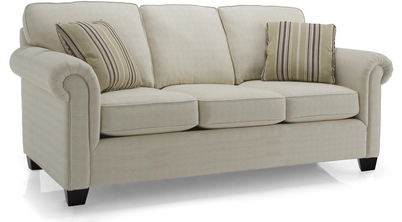 2003 Sofa Suite