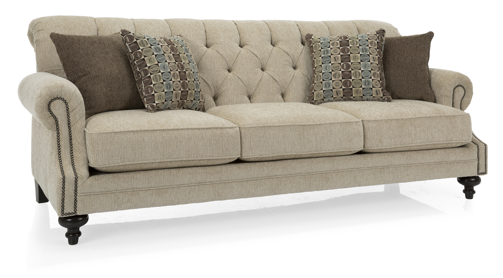 2133 Sofa Suite