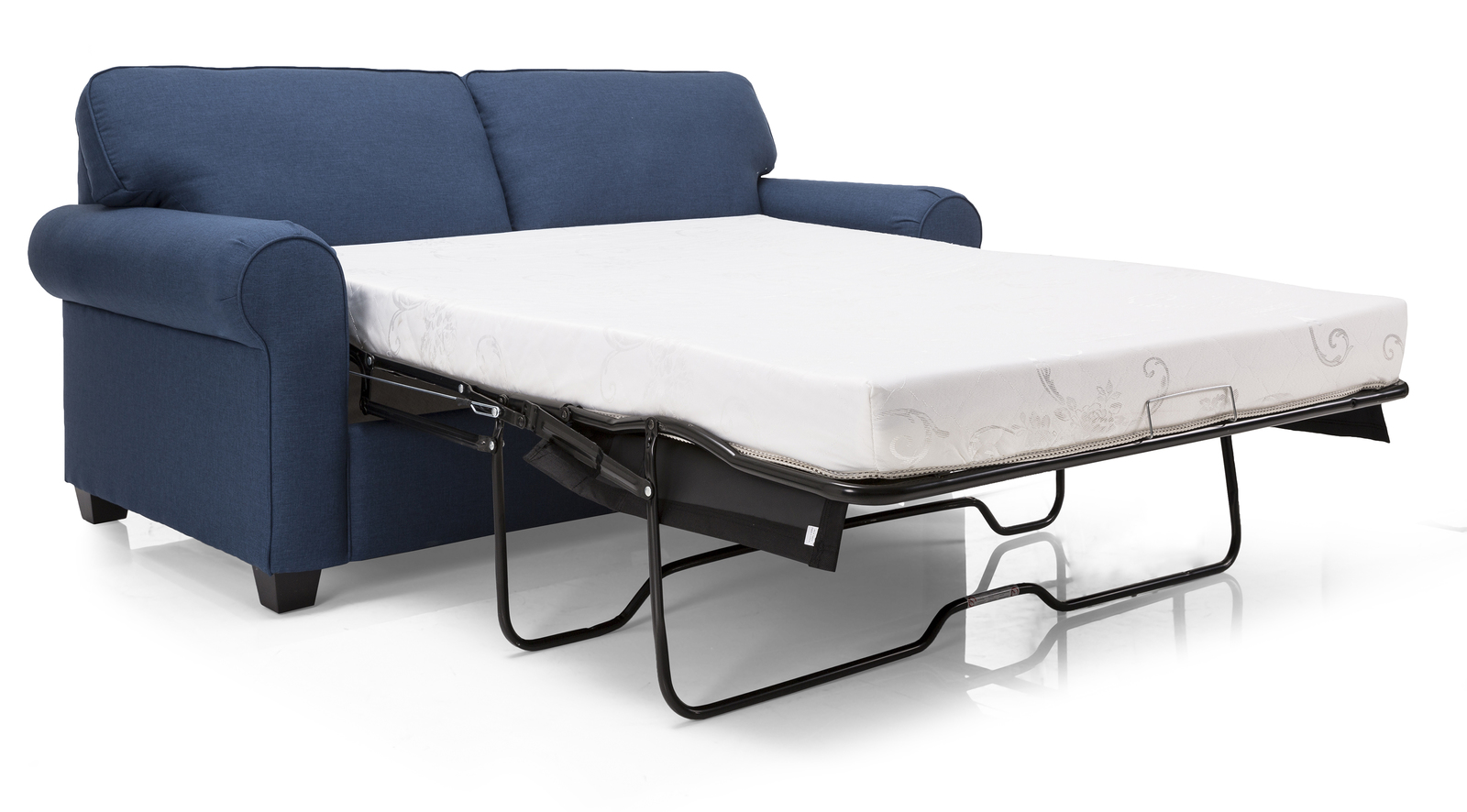 Enjoyable 2179 Double Sofa Bed Sleeper Decor Rest Furniture Ltd Evergreenethics Interior Chair Design Evergreenethicsorg
