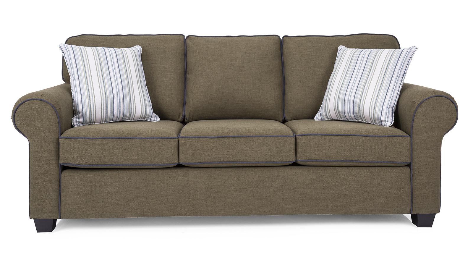 2179 Sofa Suite