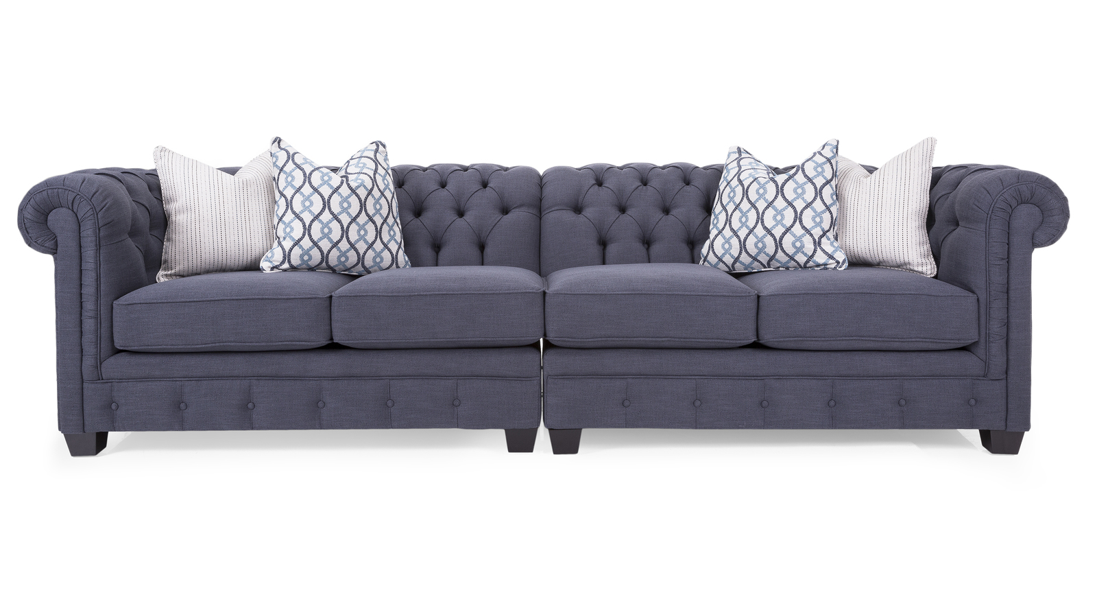 2230 Sectional