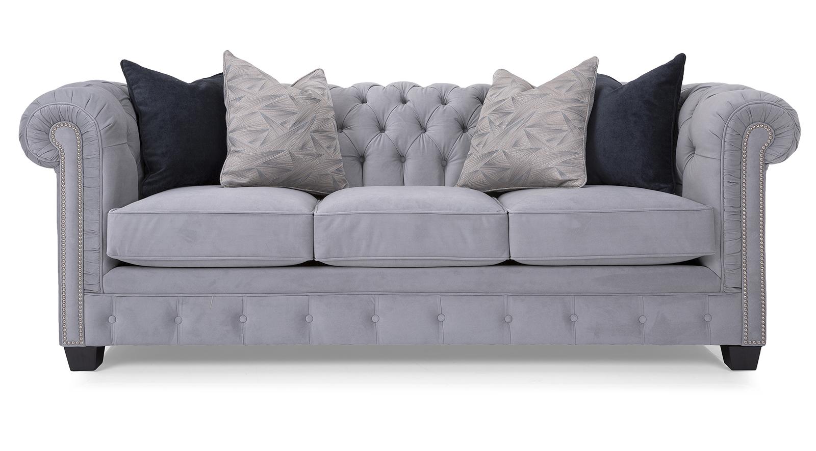 2230 Sofa Suite
