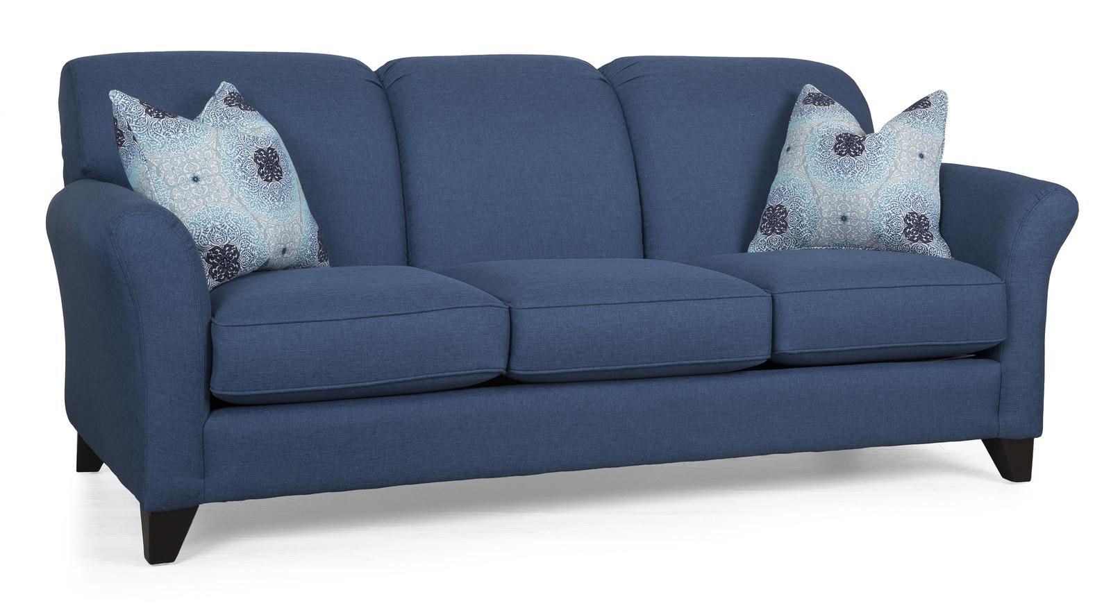 2263 Sofa Suite