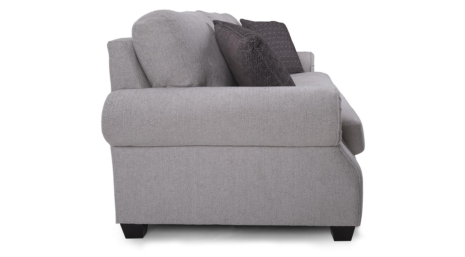 2279 Sofa Suite