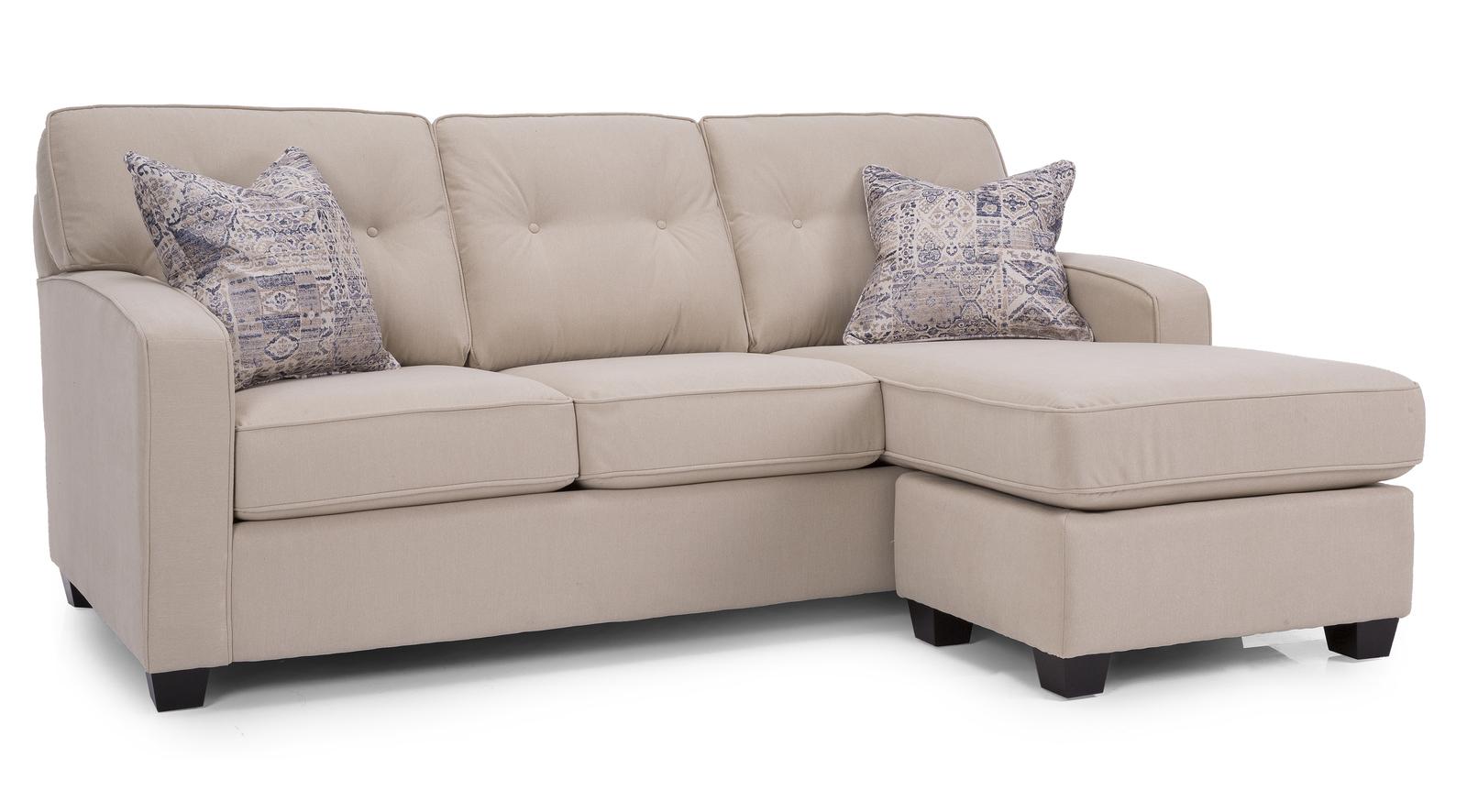 2298 Sofa Suite