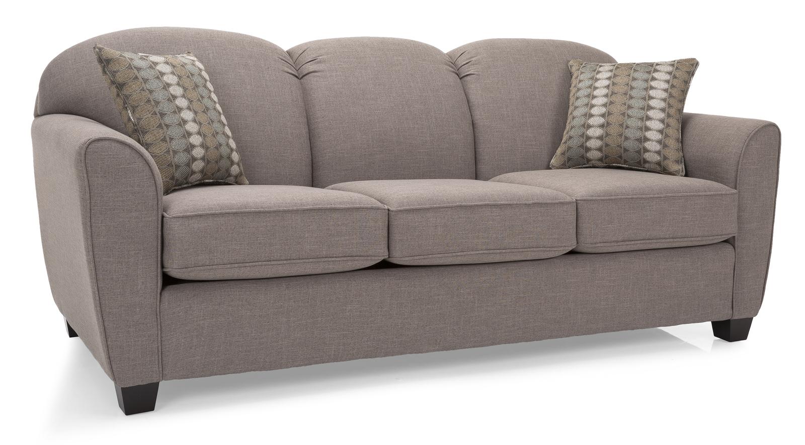 2317 Sofa Suite