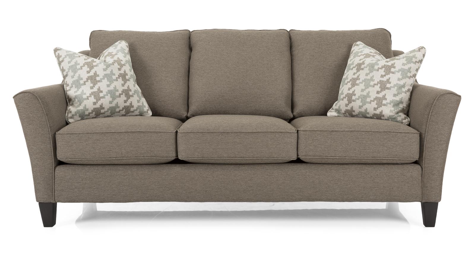 2342 Sofa Suite