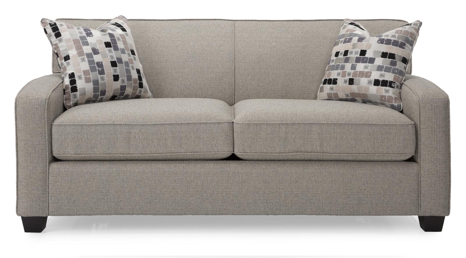 2401 Queen Sofa Bed Sleeper