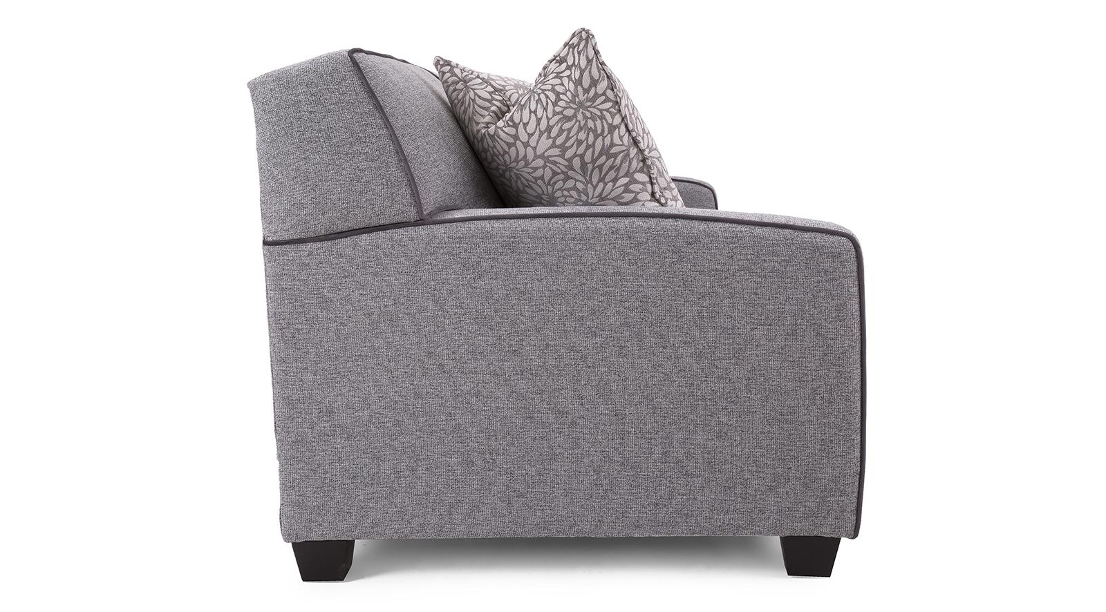 2401 Sofa Suite