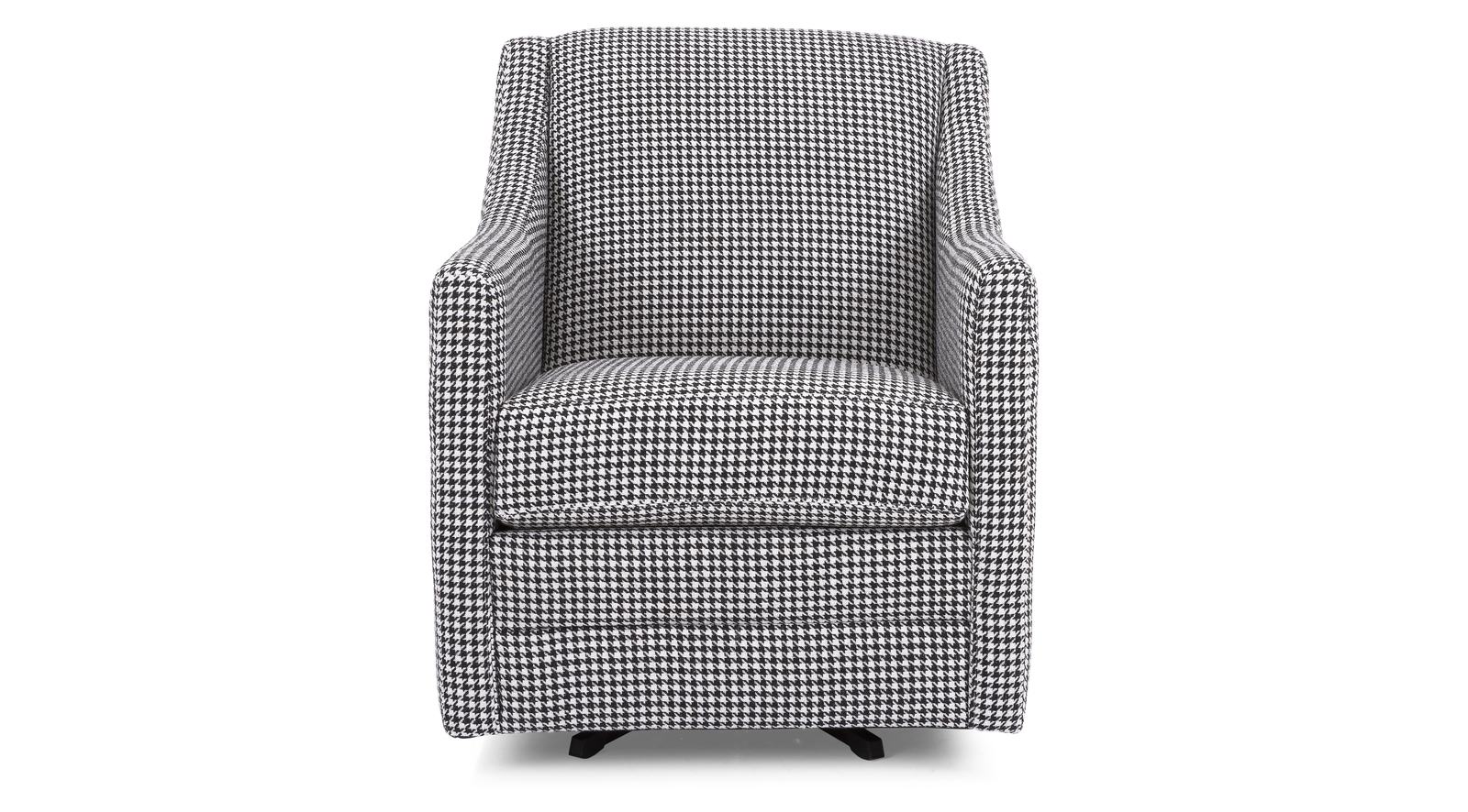 2443 Swivel Chair