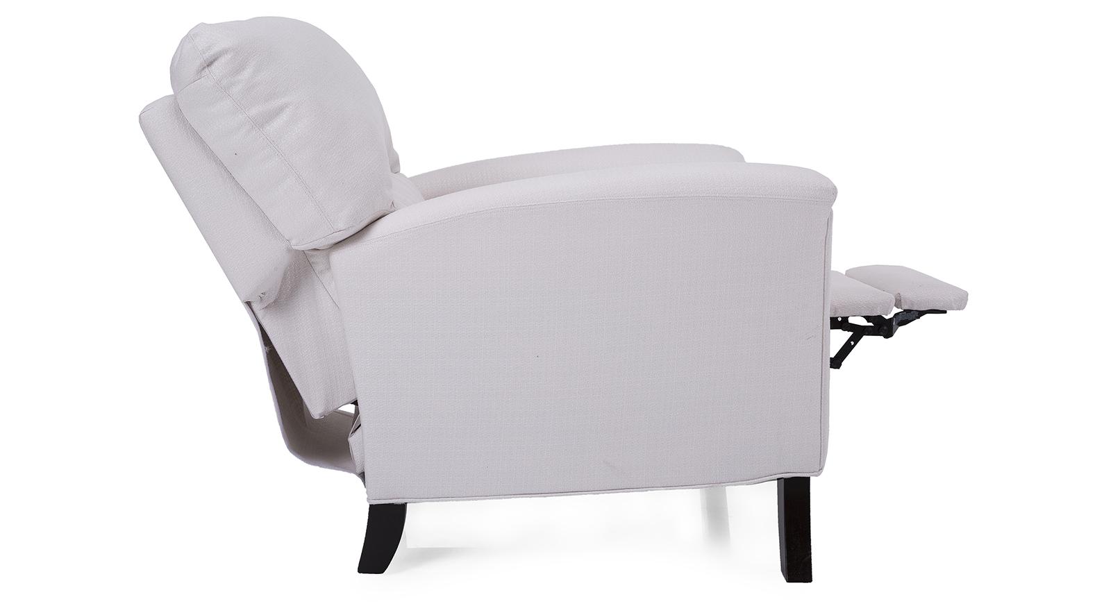 2450 Reclining Chair