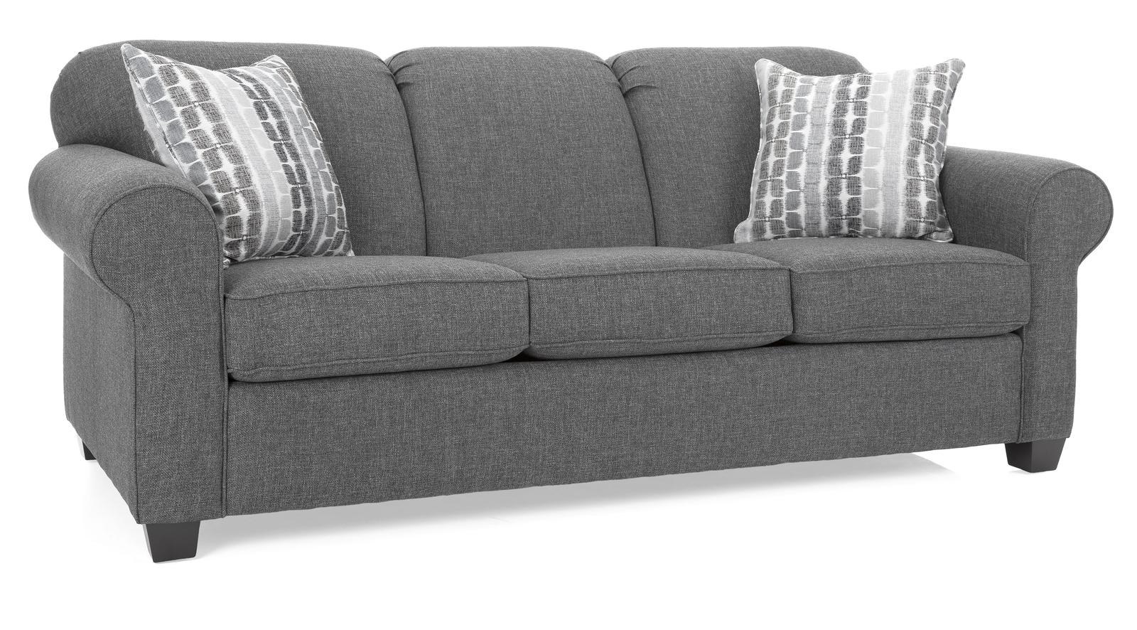 2455 Queen Sofa Bed Sleeper