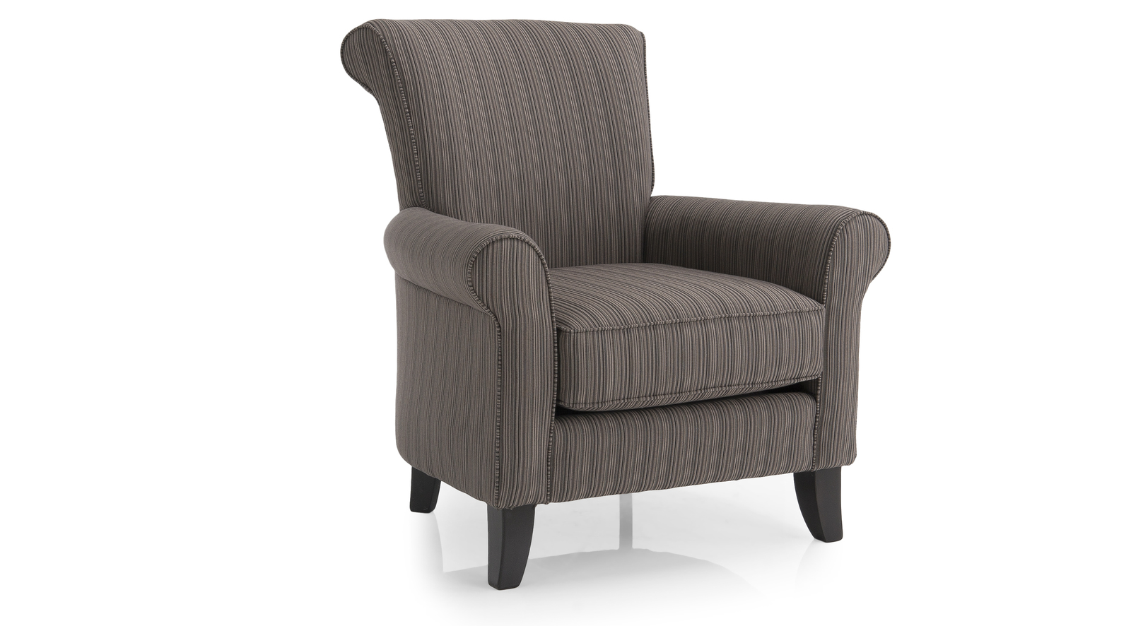 2470 Chair
