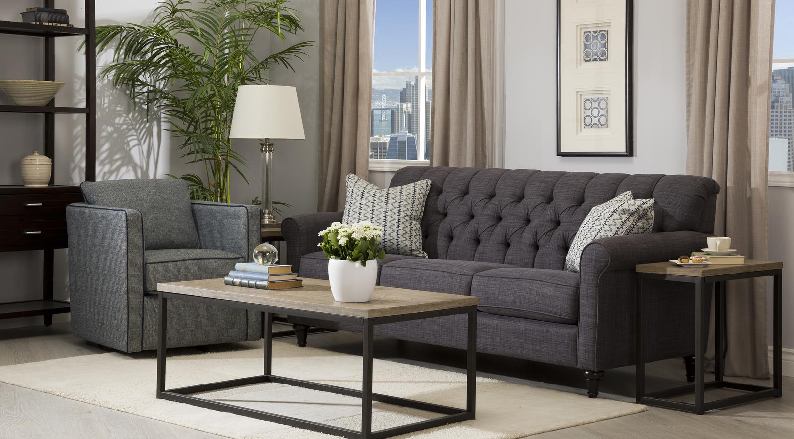 2478 Sofa Suite