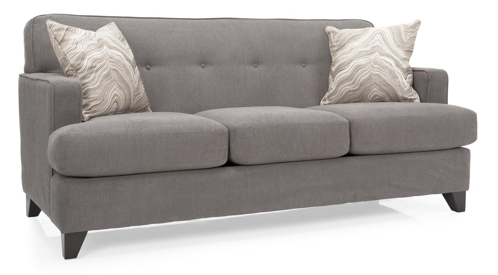 2532 Sofa Suite