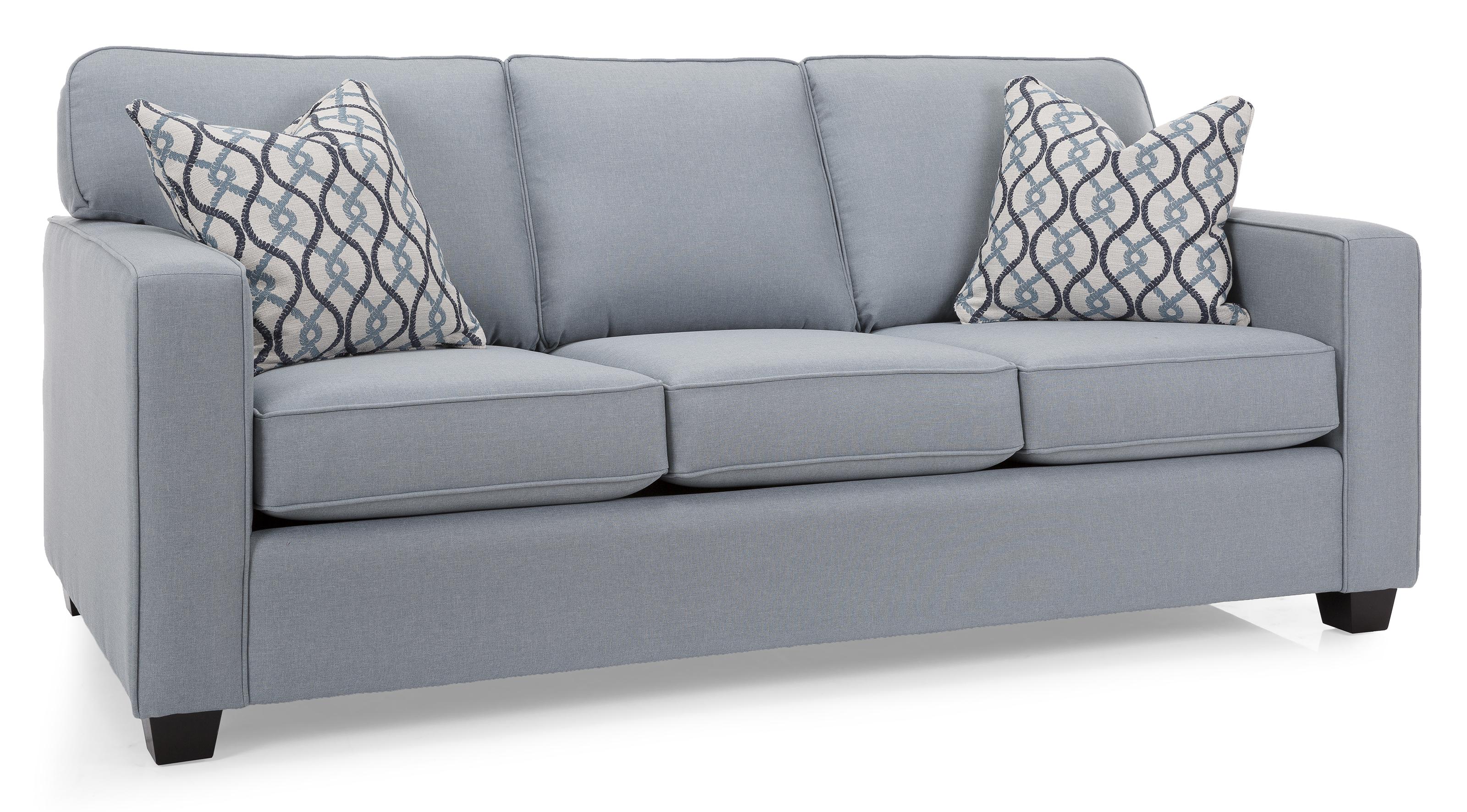 2541 Sofa Suite