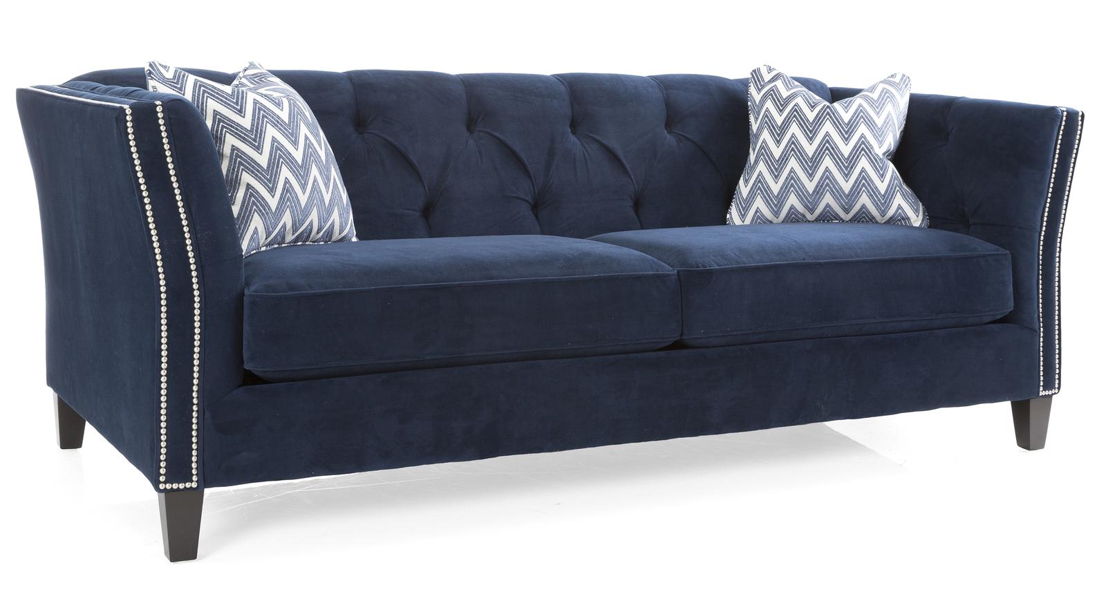 2555 Sofa Suite