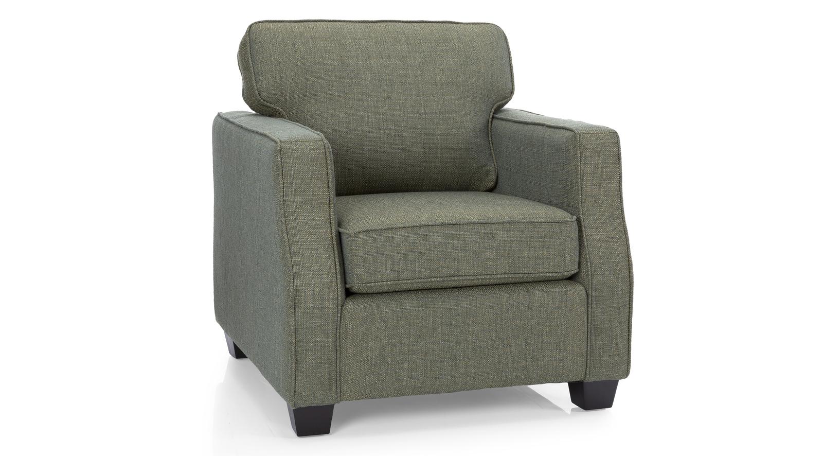2570 Sofa Suite