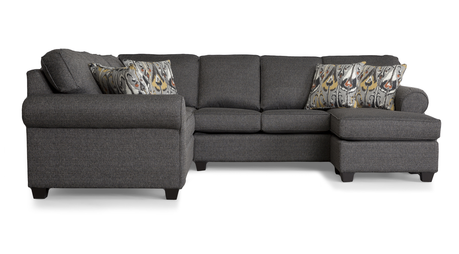2576 Sectional
