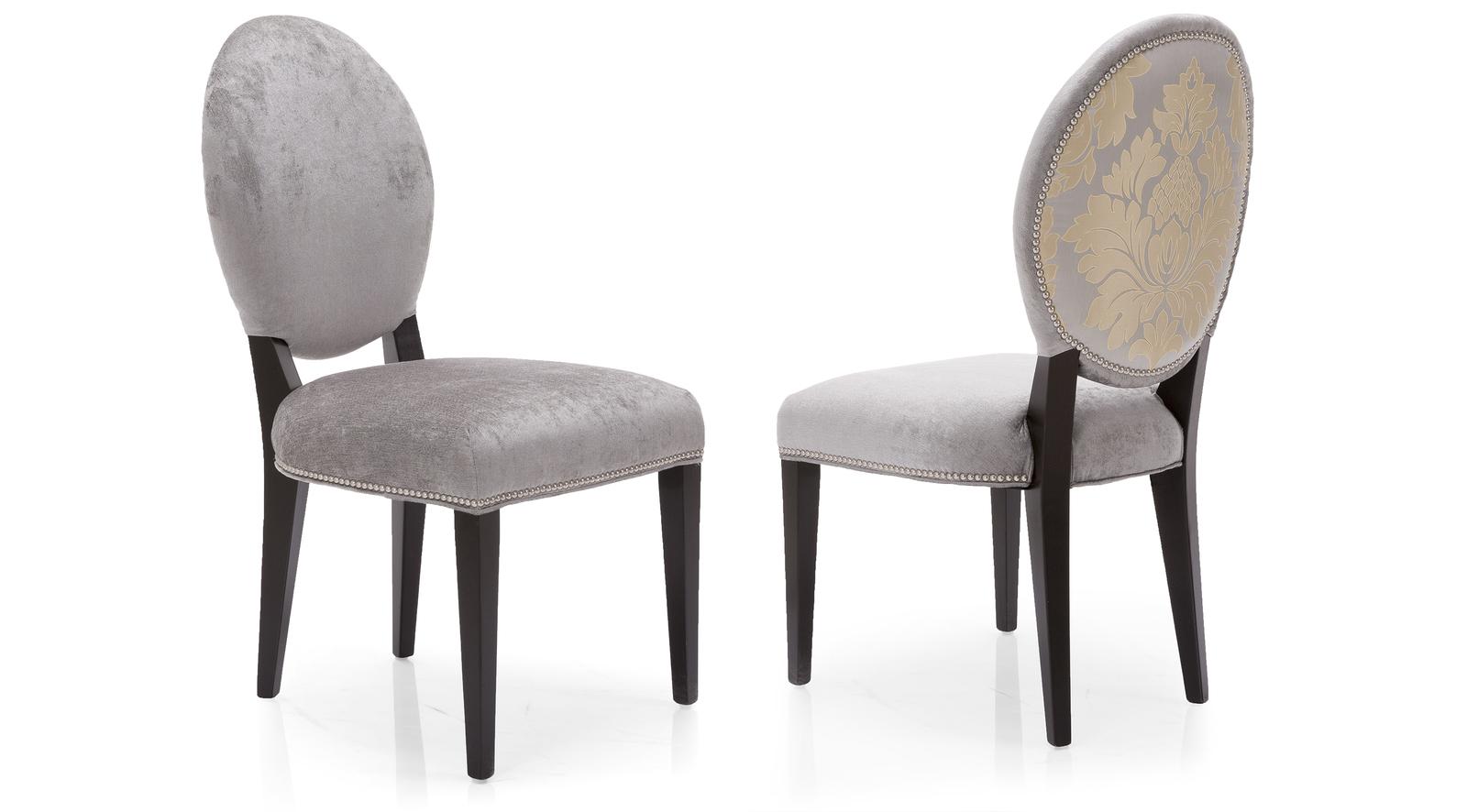 2621CLG Chair