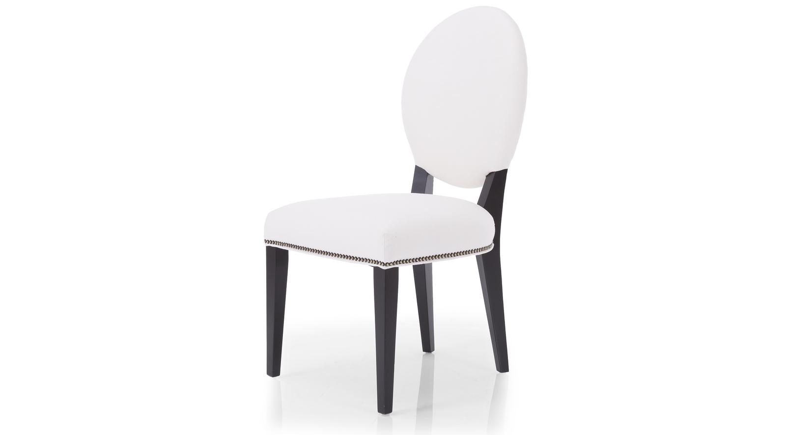 2621 Chair