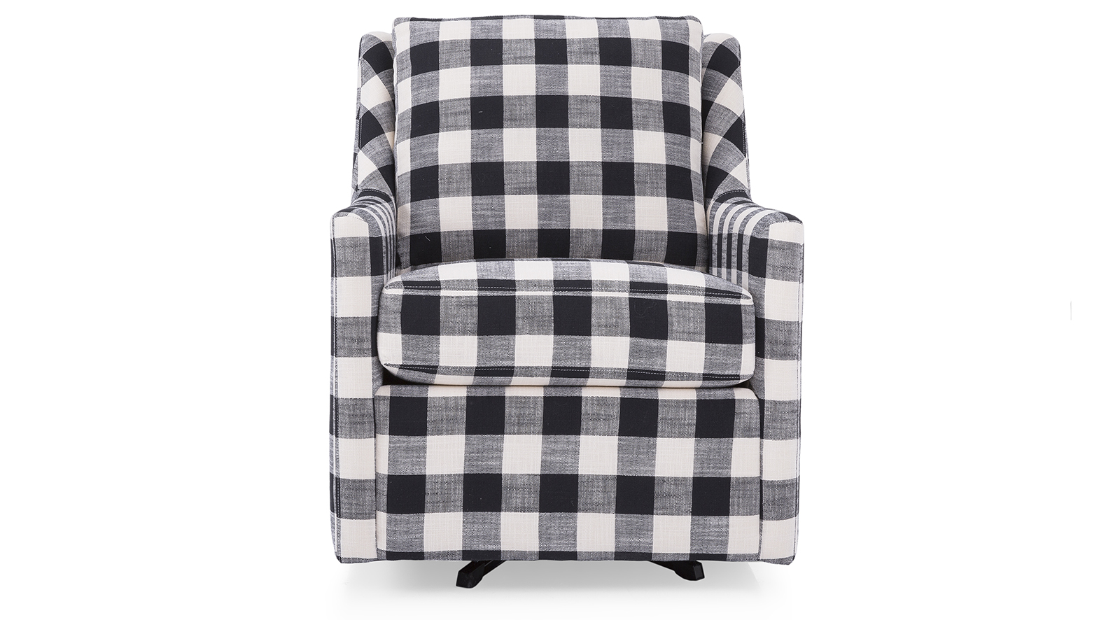 2627 Swivel Chair