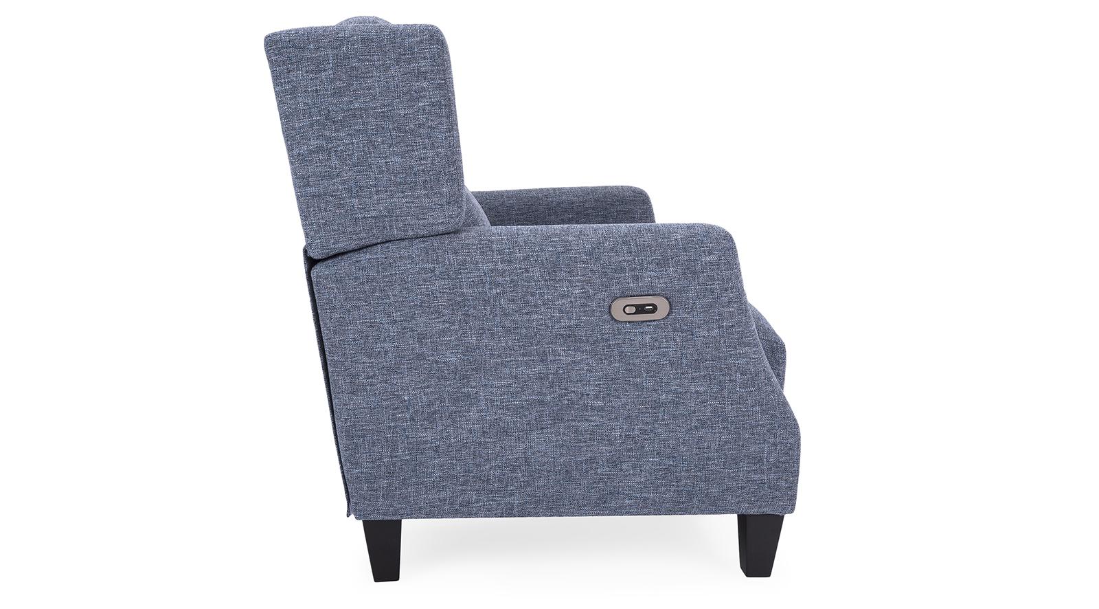 2657 Reclining Chair
