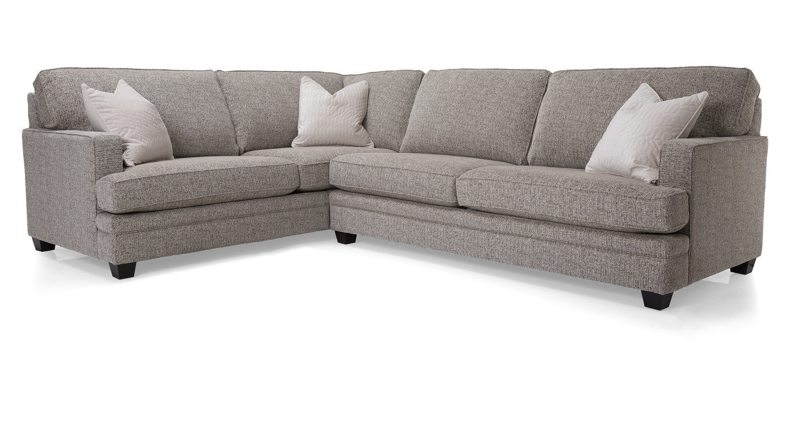 2696 Sectional