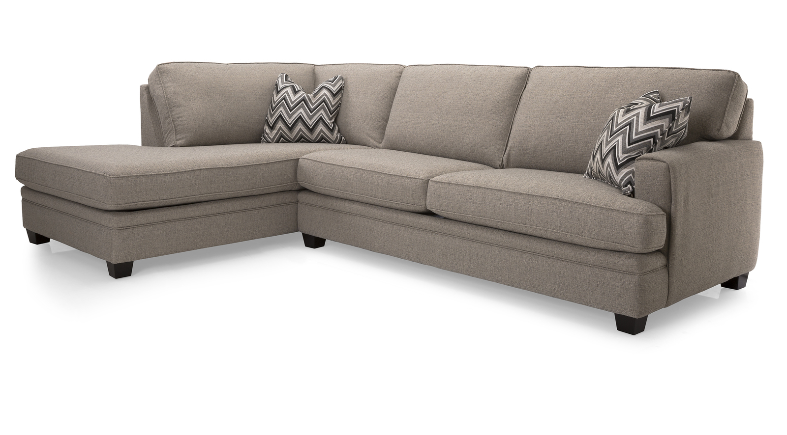 2697 Sectional