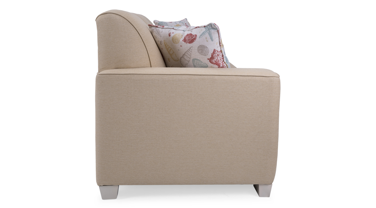 2705 Queen Sofa Bed Sleeper Sectional