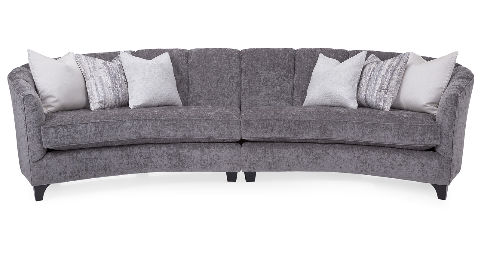2784 Sectional