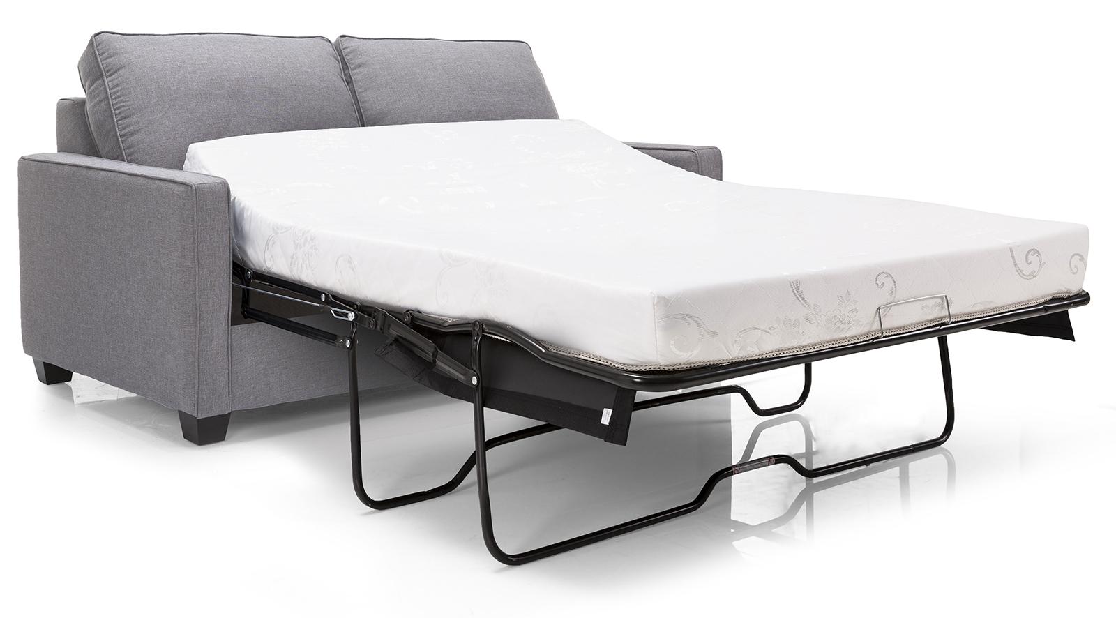 2855 Double Sofa Bed Sleeper