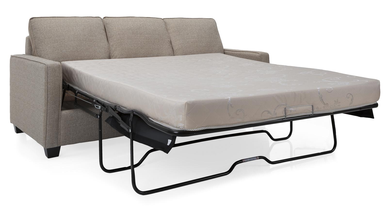 2855 Queen Sofa Bed Sleeper