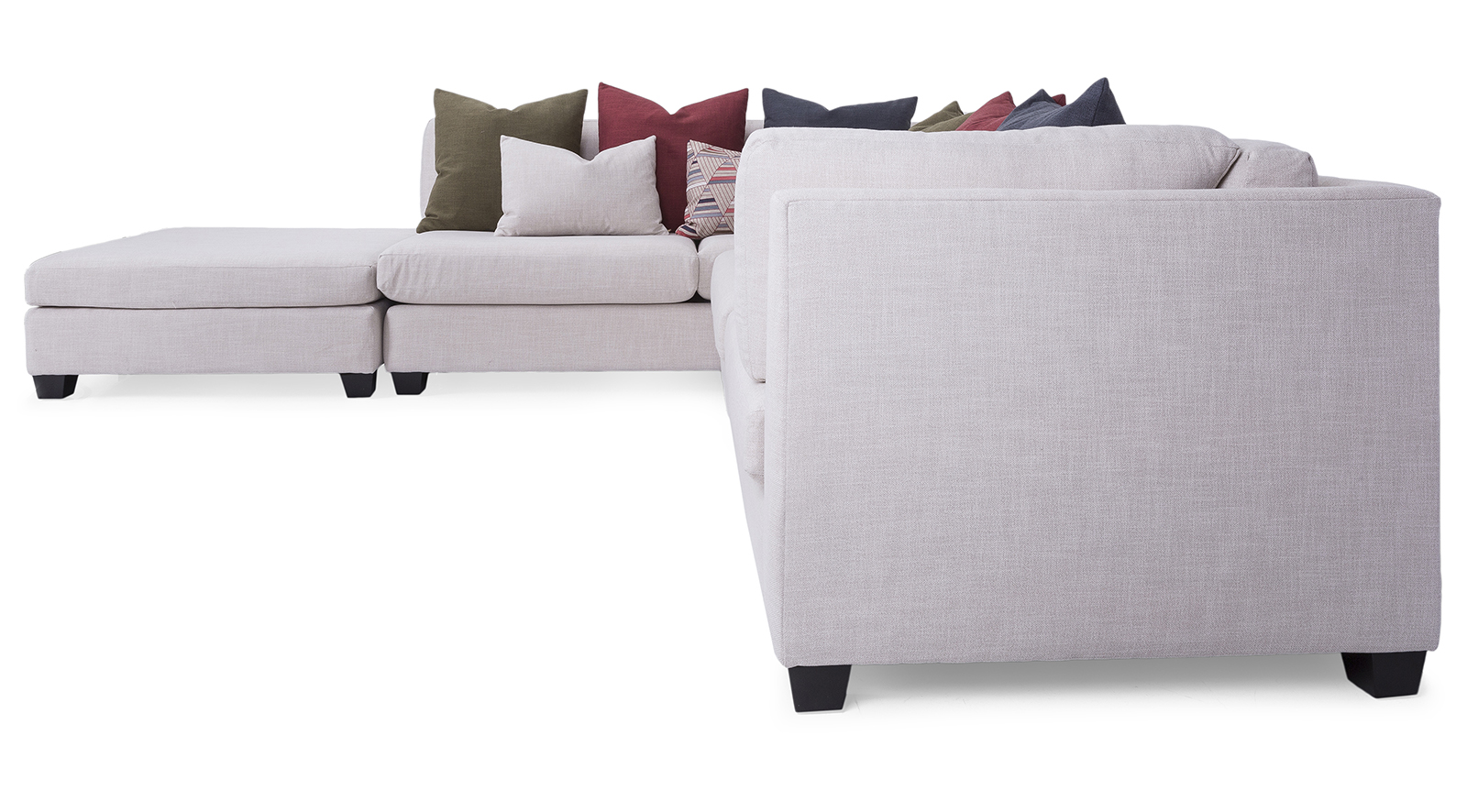 2875 Sectional