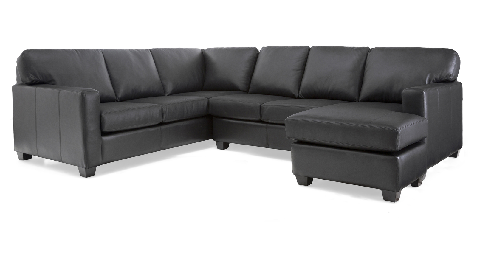 3541 Sectional