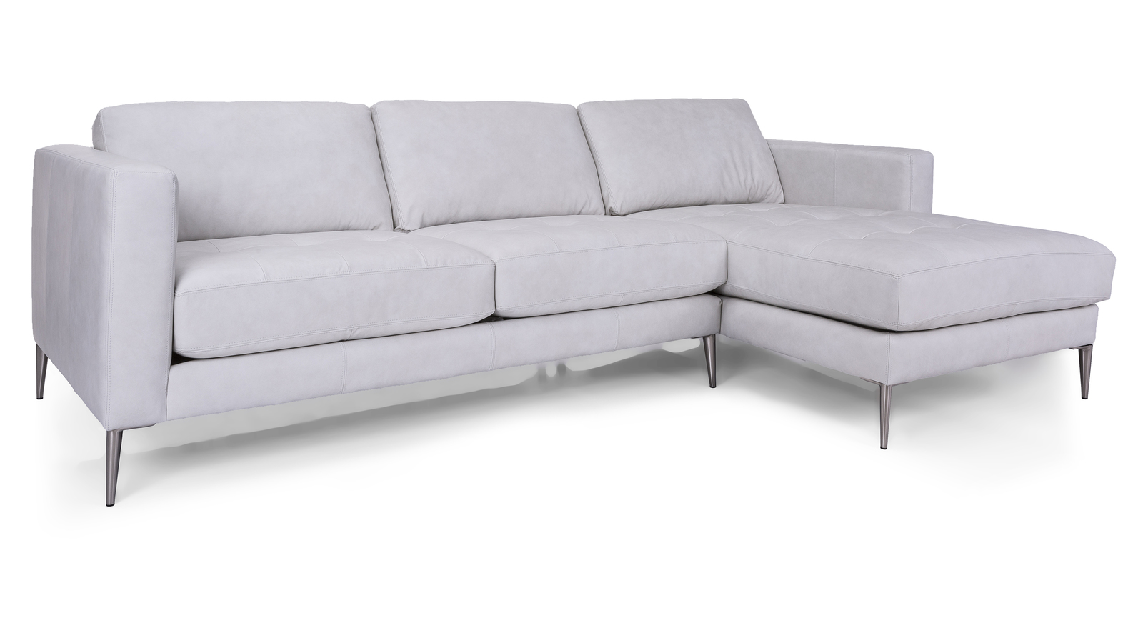 3795 Sectional