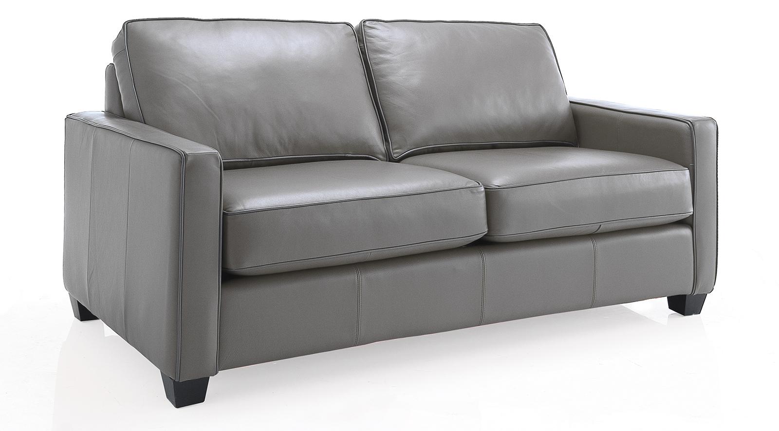 3855 Double Sofa Bed Sleeper