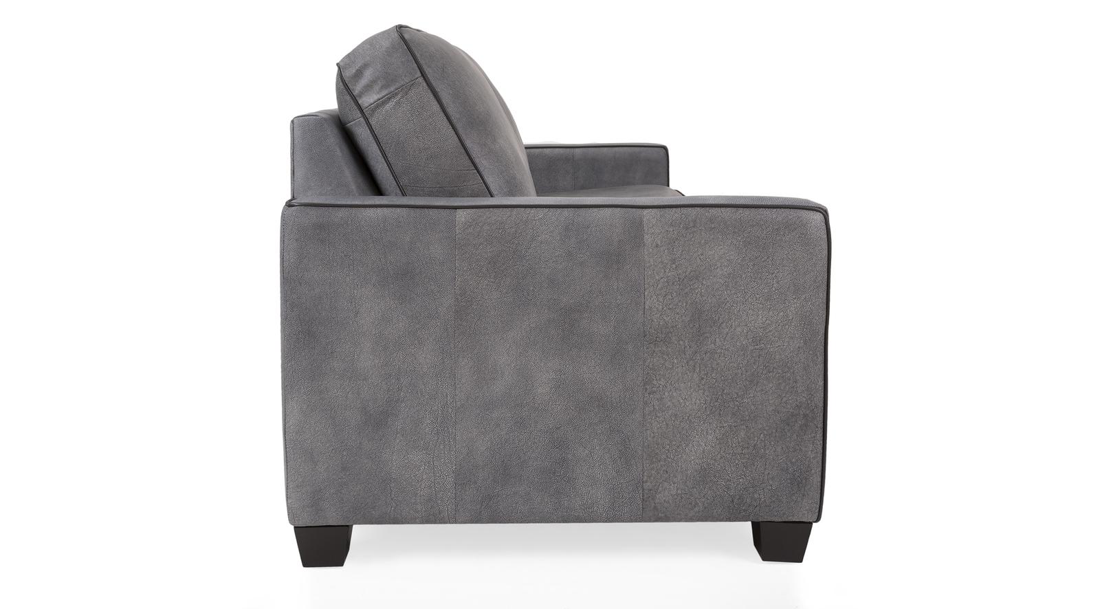 3855 Queen Sofa Bed Sleeper