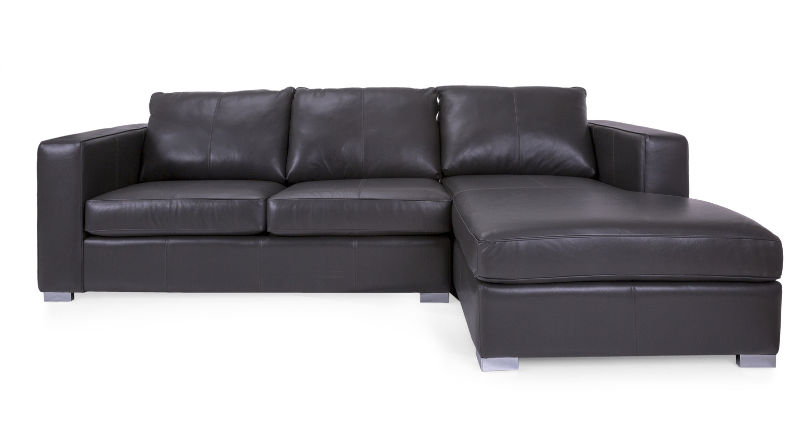 3900 Sectional