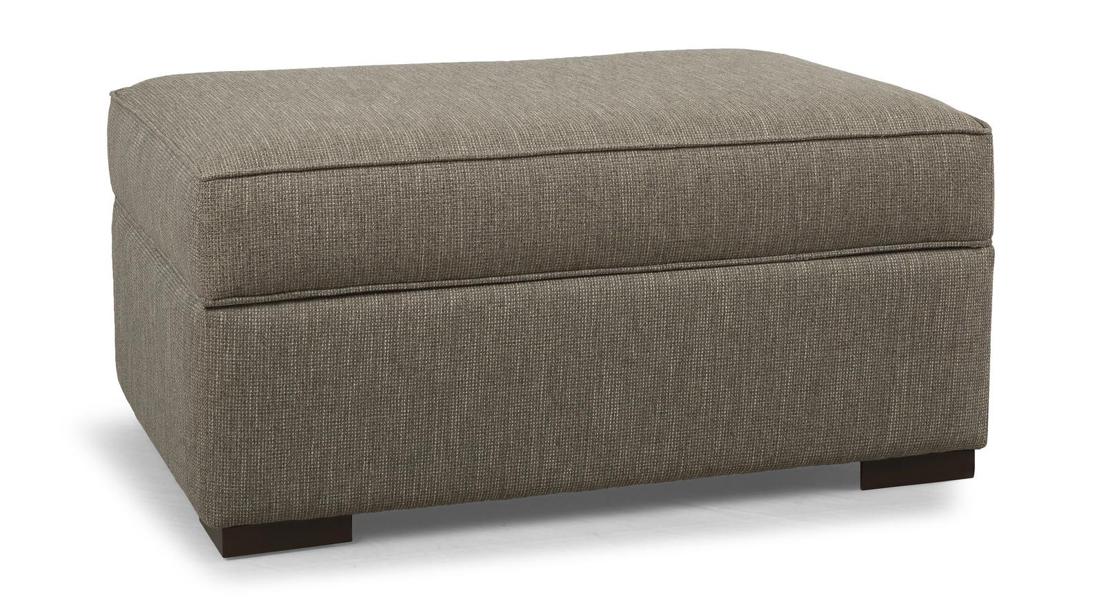7112 Ottoman Decor Rest Furniture Ltd
