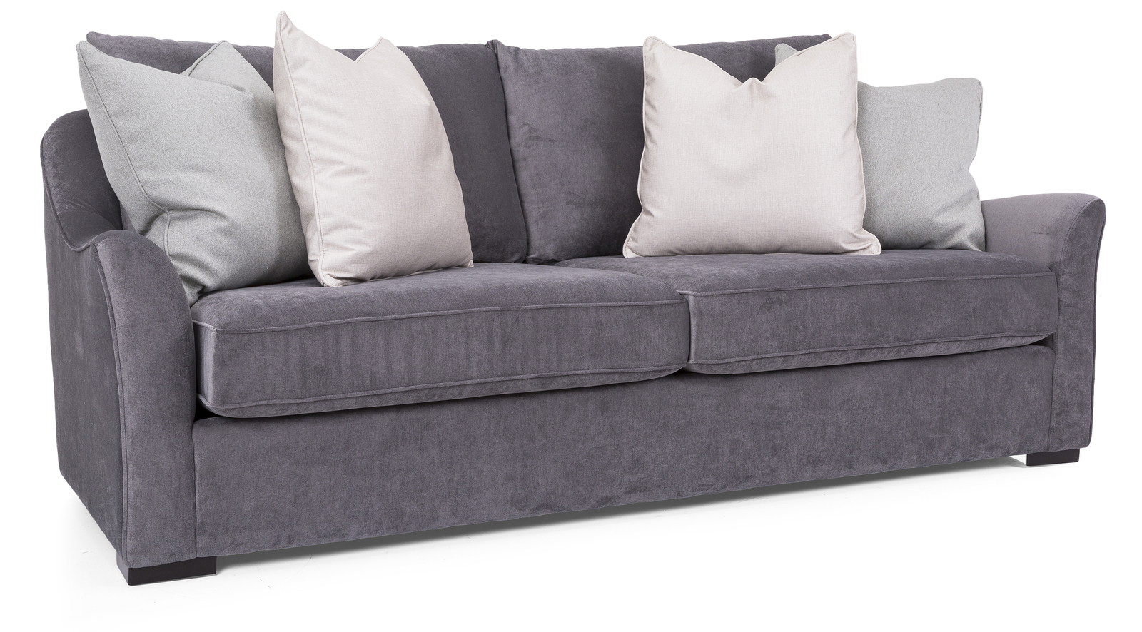 7112 Sofa Suite Decor Rest Furniture Ltd