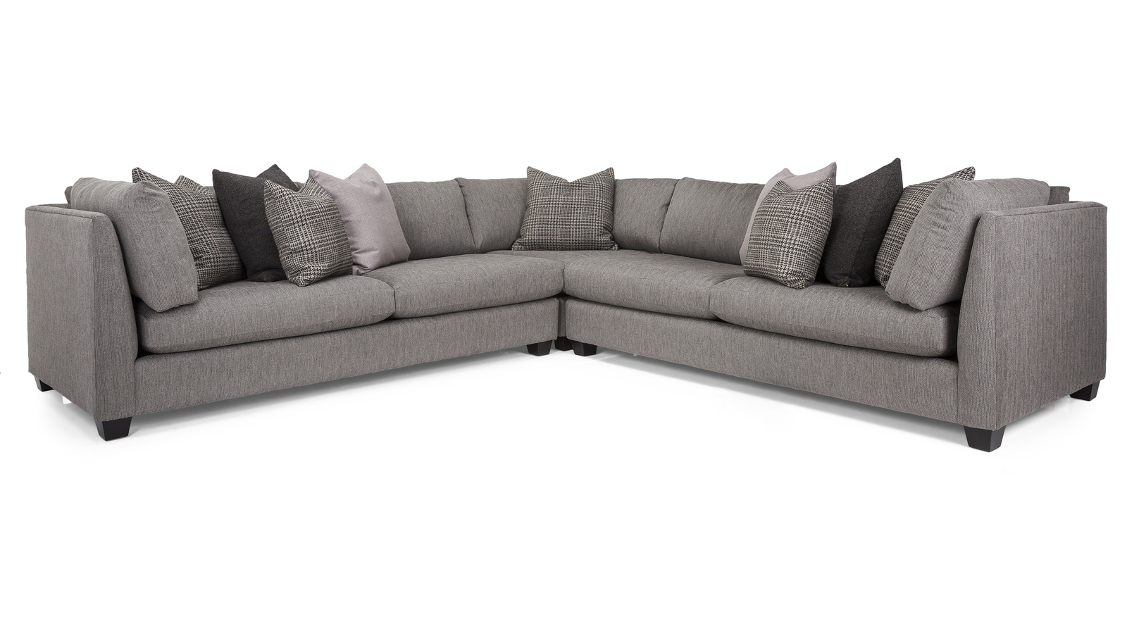 7875 Sectional