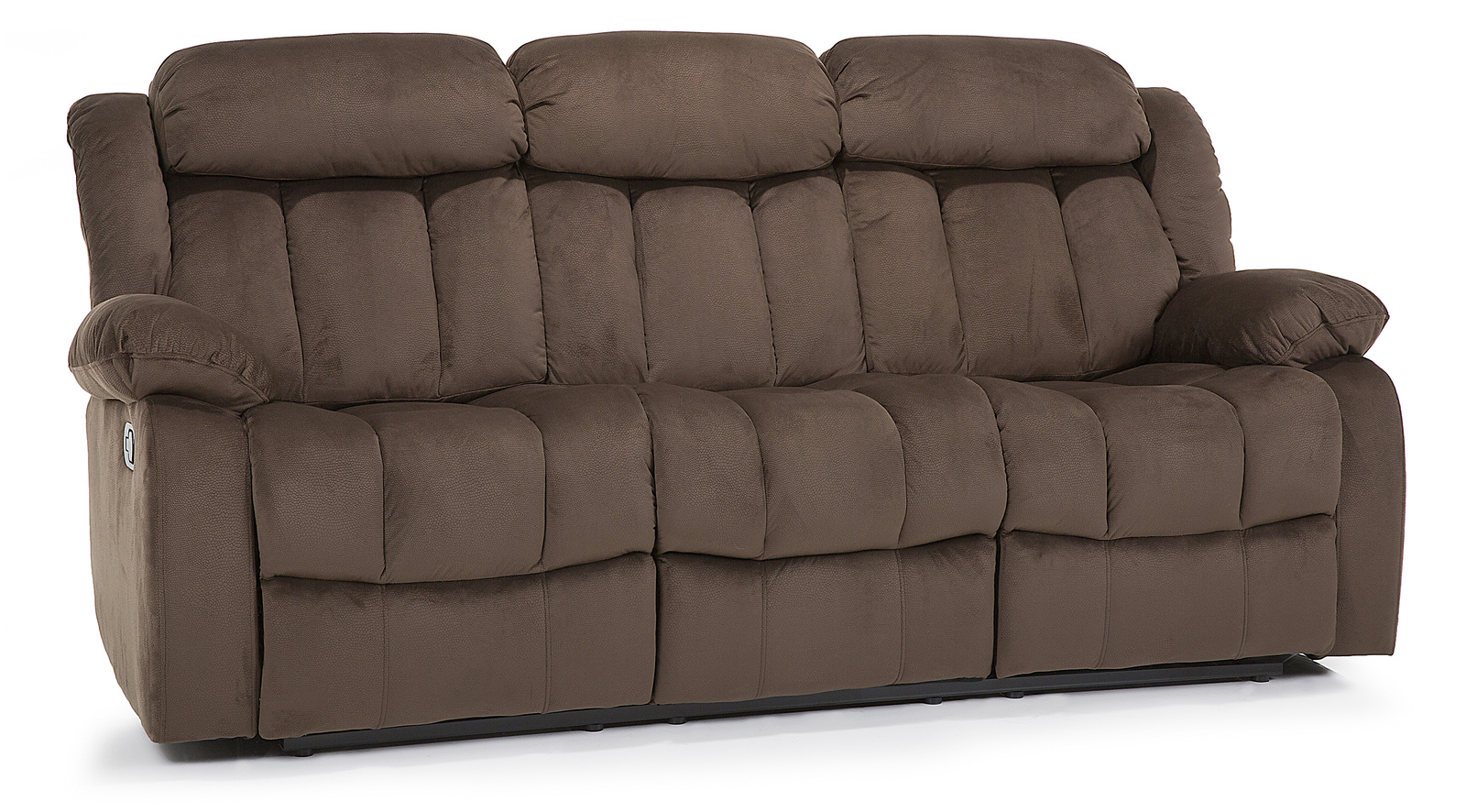 Montgomery Sofa Suite