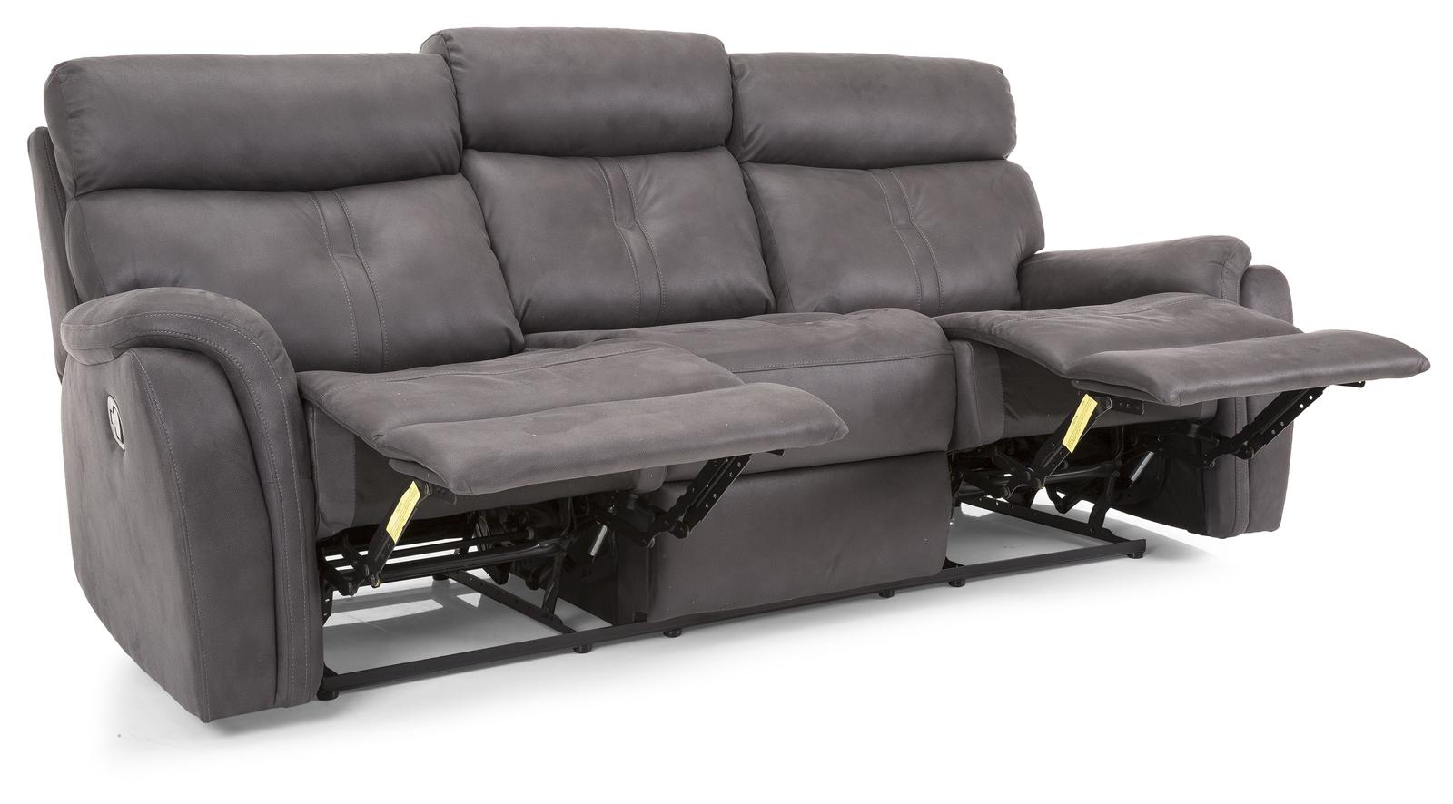 Baranello Sofa Suite