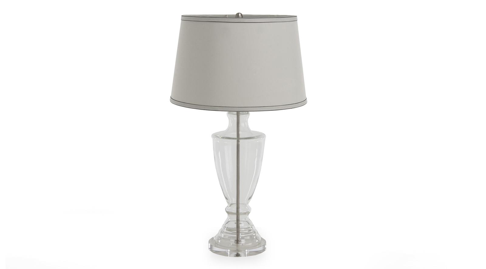 Carmela Lamp