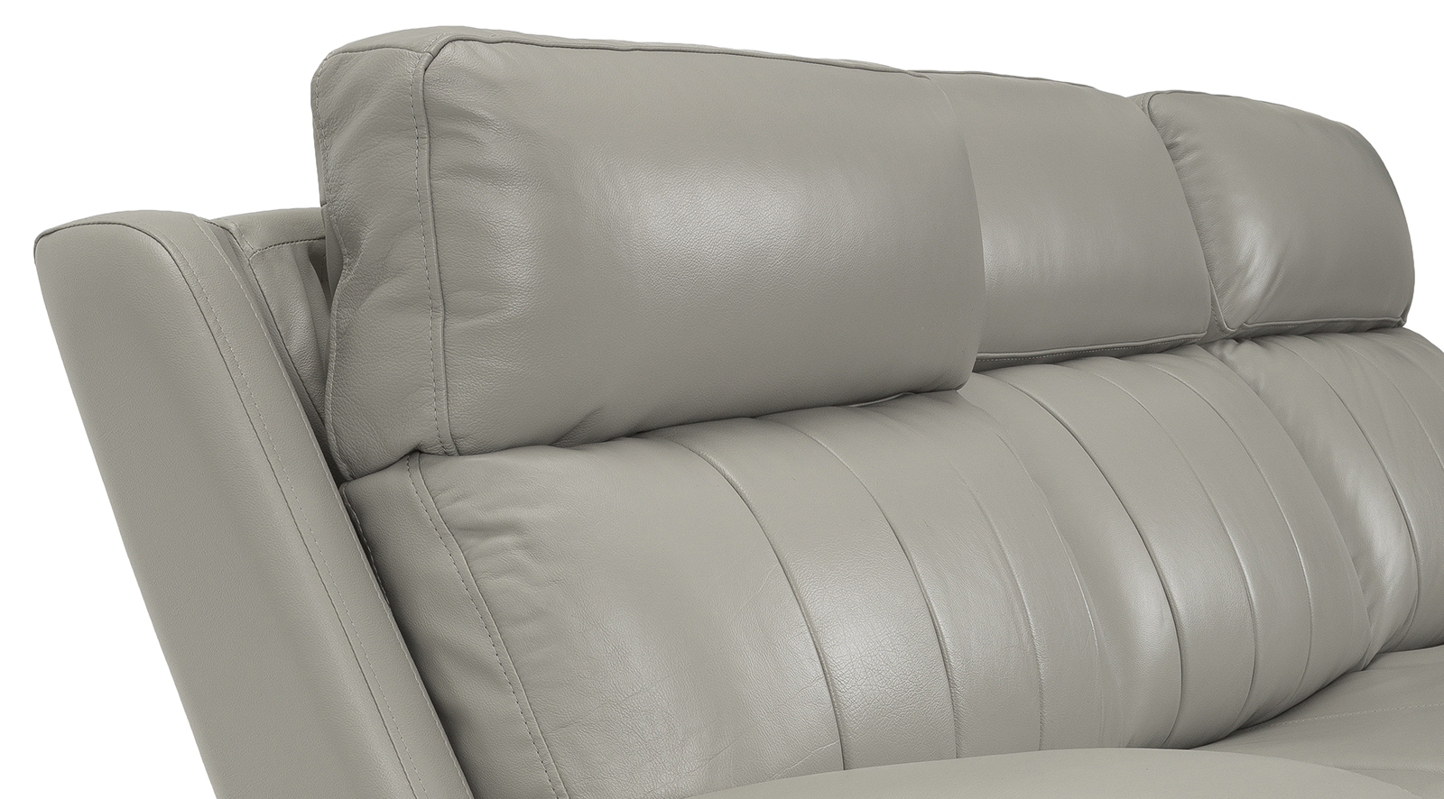 Carrara Sofa Suite