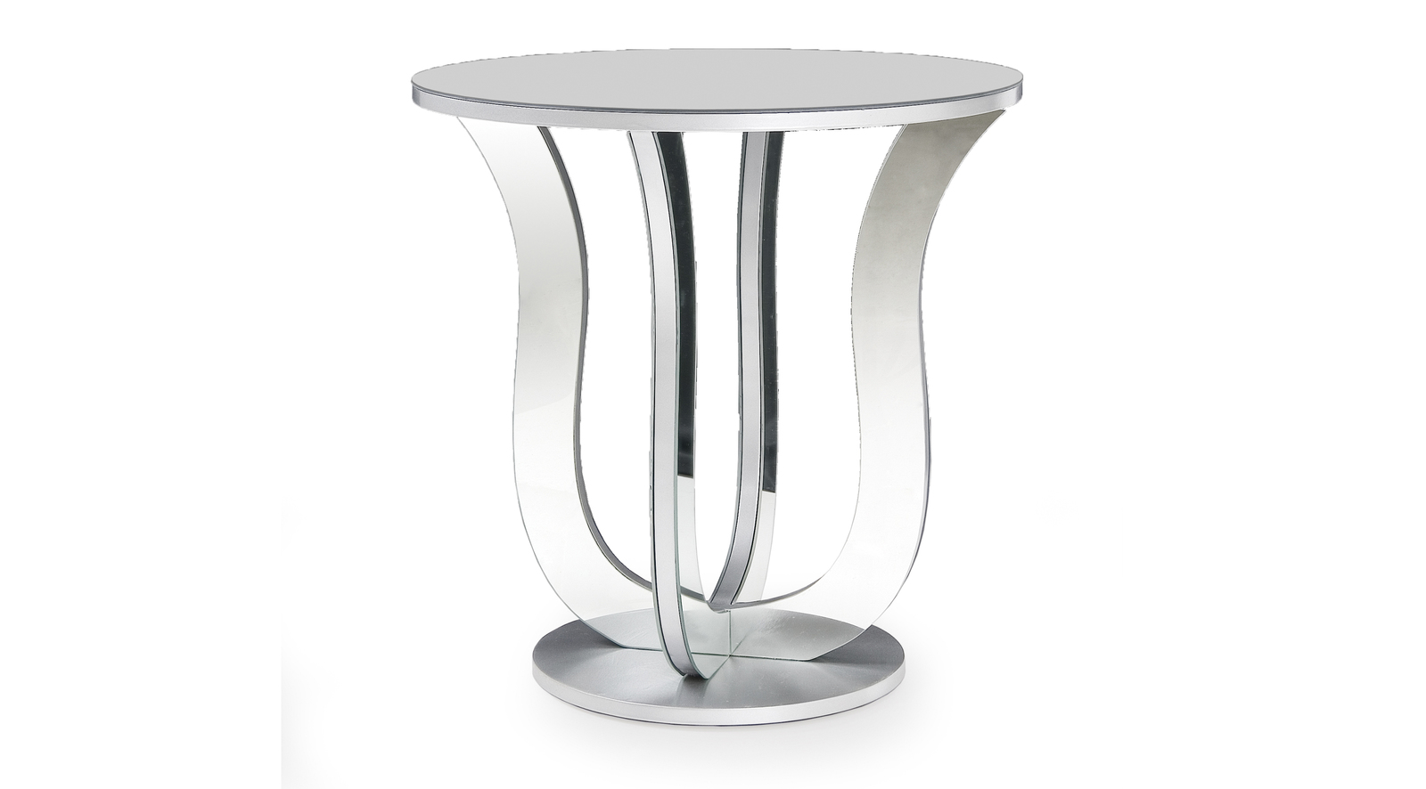 Caterina Side Table